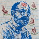 Alain-Cazalis