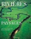 Rivieres et Paysages